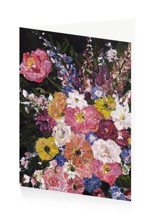 Untitled (2017), Royal Academy Greetings Card | Elizabeth Power artist