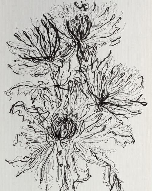Untitled | Elizabeth Power artist
